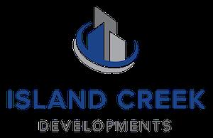 Island Creek Developments