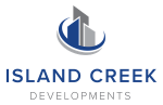 cropped-IC_Developments_LOGO_COL.png